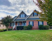 5409 Williams Place Court, Winston Salem image
