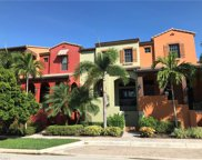 8349 Delicia  Street Unit 1403, Fort Myers image