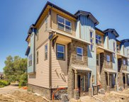 1025 S Gilbert Street Unit C, Castle Rock image