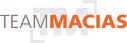 Team Macias