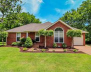 107 Twin Oaks Ct, Hendersonville image