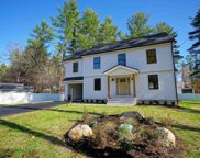 12 Ministerial Road, Windham image