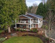 23115 Lower Dorre Don Wy SE, Maple Valley image