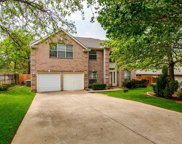 2213 Forest Park Circle, Mansfield image