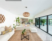 4250 Bay Point Rd, Miami image
