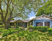 1803 Holly Trl, Cedar Park image