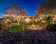 6202 N 185th Avenue, Waddell image