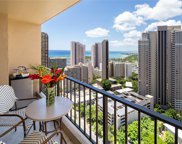 411 Hobron Lane Unit 3108, Oahu image