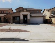 13238 Mesa View Drive, Victorville image