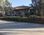3504 Nettle Place, Fallbrook image
