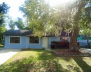 1561 Mobile Avenue, Holly Hill image
