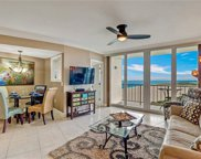 58 N Collier Blvd Unit 1204, Marco Island image