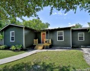 122 Windsor Dr, San Antonio image