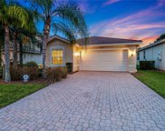 10523 Carolina Willow  Drive, Fort Myers image