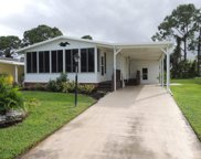 8243 Cinnamon Court, Port Saint Lucie image