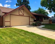 7048  Carriage Drive, Citrus Heights image