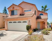 2125 Waterside Dr., Chula Vista image