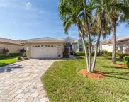 9173 Garden Pointe, Fort Myers image