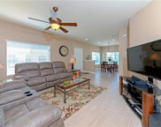 341 Cape Harbour Loop Unit 102, Bradenton image