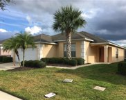 206 Hideaway Beach Lane, Kissimmee image