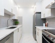 200 Westhill Place Unit 128, Port Moody image