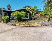 27 Kelly  Lane, Petaluma image