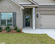 29 Marsh Point, Gulf Shores image