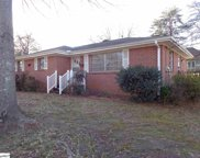 226 Brookdale Avenue, Greenville image