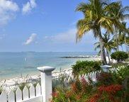 13 Sunset Key, Key West image