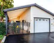 4313 Dowitcher Way, Oceanside image