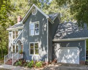 5209 Trackway Drive, Knightdale image