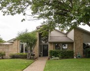 6427 Wrenwood Drive, Dallas image