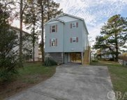 110 Harbour View Drive, Kill Devil Hills image