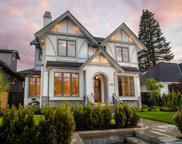 2816 W 30th Avenue, Vancouver image