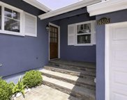 14505 West Sunset, Pacific Palisades image