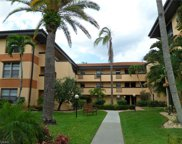 6110 Whiskey Creek  Drive Unit 213, Fort Myers image