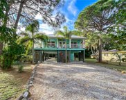 3757 Tangerine DR, St. James City image