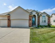 4717 N Hedgerow Ct, Bel Aire image