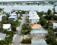 246 Delmar Ave, Fort Myers Beach image