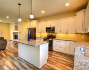 6284 Stone Gate Dr, Fitchburg image