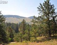 56 Red Cloud Circle, Cripple Creek image