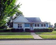 716 Mercer Avenue, Decatur image