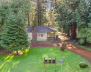 9006 242nd St SW, Edmonds image