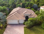 11872 Granite Woods Loop, Venice image