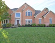 4910 Oakbrook  Lane, Deerfield Twp. image