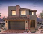 3554 E Louise Drive, Phoenix image