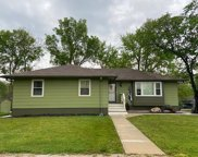 1219 DELAWARE N/A, Pleasant Hill image