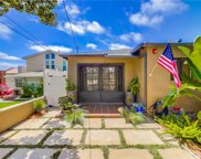 1019 Spencer Street, Redondo Beach image