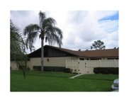 5775 Golden Eagle Circle, Palm Beach Gardens image