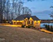 358 Beaten Path  Road, Mooresville image